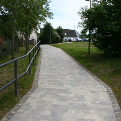 Rödlitz
